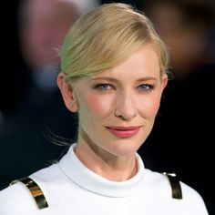 Cate Blanchett has been confirmed as the new face of Giorgio Armani fragrance! Get the scoop when you click.