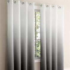 On pinterest family rooms blackout curtains and grommet curtains
