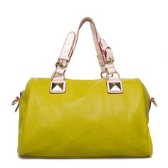 Springport handbag from Shoedazzle