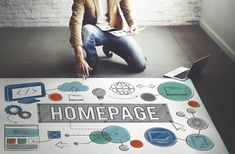 Here are 11 elements every effective homepage must have to grab your viewer's…