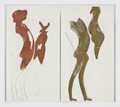 Joseph Beuys at Hauser & Wirth