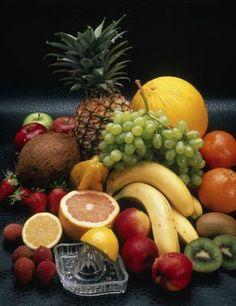 healthy natural diet pills