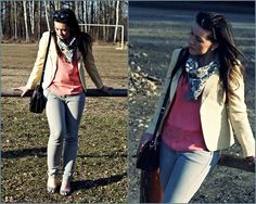More on my blog http://claudia-daybyday.blogspot.com/