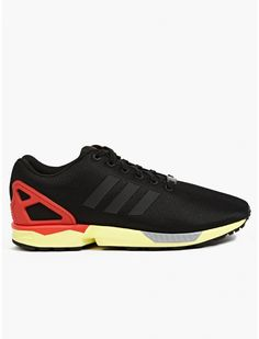 dae1824ce8 14 Best Kicks images in 2017   Kicks, Shoes sneakers, Slippers
