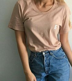 Find More at => http://feedproxy.google.com/~r/amazingoutfits/~3/2SjOXK-2hN8/AmazingOutfits.page