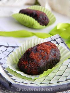 PRAJITURA CARTOF | Rețete Fel de Fel Nutella, Baked Potato, Biscuit, Panna Cotta, Caramel, Steak, Cheesecake, Potatoes, Beef