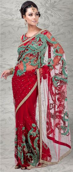 Sarees Online: Shop the latest Indian Sarees at the best price online shopping. From classic to contemporary, daily wear to party wear saree, Cbazaar has saree for every occasion. Latest Indian Saree, Indian Sarees Online, Buy Sarees Online, Ethnic Outfits, Indian Outfits, Indian Clothes, Ethnic Clothes, Bollywood Fashion, Saree Fashion