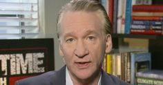 Bill Maher Warns Democrats: 'Ease Up On The Identity Politics'   HuffPost