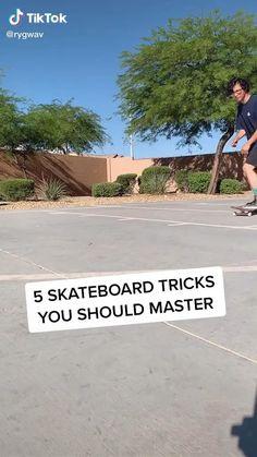 Beginner Skateboard, Skateboard Videos, Skateboard Deck Art, Penny Skateboard, Skateboard Design, Skateboard Girl, Skate Photos, Skate Girl, Cool Skateboards