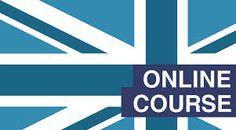 Examination Board, Teaching English, Online Courses, Company Logo