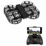 https://www.gearbest.com/rc-quadcopters/pp_1261918.html