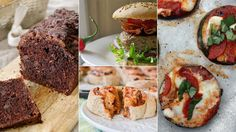 Fra sjokoladekake til pizzasnurrer: 11 sunnere varianter av kosematen du elsker