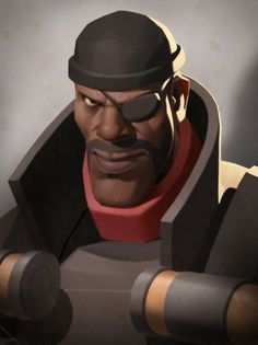 Character Modeling, 3d Character, Character Concept, Concept Art, Character Sheet, Character Ideas, Team Fortress 2, Character Illustration, Cartoon Styles
