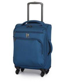 Best lightweight spinner luggage reviews | Best Lightweight ...
