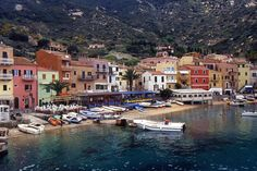 Isola del Giglio Italy on Fotopedia Tuscany Italy, Cinque Terre, Places Ive Been, Rome, Beautiful Places, Spaces, Italia, Cousins, Rum