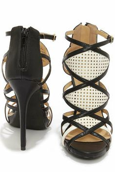 shoes on Wanelo
