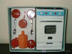 Vintage Soul, Barbie House, Old Toys, Miniature Dolls, Nintendo Consoles, Childhood Memories, Nostalgia, Old Things, Miniatures