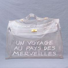 hermes evelyne bag price in paris - hermes vinyl kelly bag