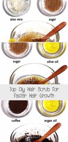 Baking Soda Shampoo: It can Make Your Hair Grow Like It really is Magic! #BakingSodaAndVinegarCleaning #WhatIsBakingSodaUsedForInCleaning Baking Soda For Hair, Baking Soda Water, Baking Soda Shampoo, Baking Soda Uses, Hair Growth Pills, Hair Growth For Men, Diy Hair Scrub, Eyebrow Hair Growth, Top Diy