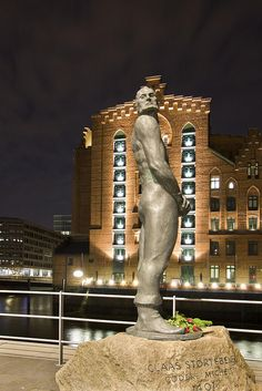 Hamburg Speicherstadt | Flickr - Photo Sharing!