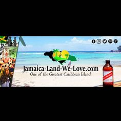 One Love, One Heart... Out of Many One People... 🇯🇲🇯🇲 #jamaicalandwelove #jamaicanice #everythingjamaican Our Love, Jamaica, Landing, Everything, Caribbean, First Love, Island, Heart, People