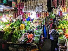 Baguio City Public Market, Baguio, Philippines wishlist by ... Baguio Philippines, Baguio City, Public, Marketing, Painting, Painting Art, Paintings, Painted Canvas, Drawings
