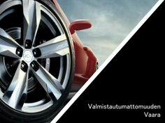 On Aika Vaihtaa Renkaat Presentation, Vehicles, Car, Vehicle, Tools