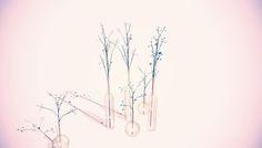 https://flic.kr/p/vRDx53   [ keke ] bottled flowers for Shiny Shabby   maps.secondlife.com/secondlife/Shiny%20Shabby/105/171/21