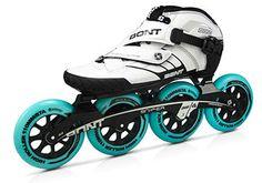 Inline Speed Skates Roller Derby, Roller Skating, Inline Speed Skates, Things To Buy, Skateboard, High Top Sneakers, Converse, Sporty, Rollers