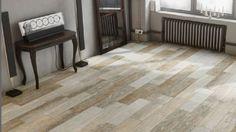 Ecoceramic Country http://keramida.com.ua/ceramic-flooring/spain/3137-ecoceramic-country