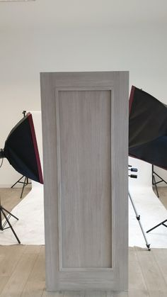 New Grey Doors are coming into our showroom. Can't wait to show these new grey doors off to you. Grey Doors, Oak Doors, Timber Flooring, Laminate Flooring, Walnut Doors, Prehung Doors, Composite Door, External Doors, Contemporary Doors