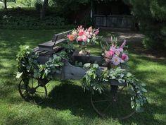 Drink Cart, Key Design, Event Design, Keys, Floral, Plants, Decor, Decoration, Key