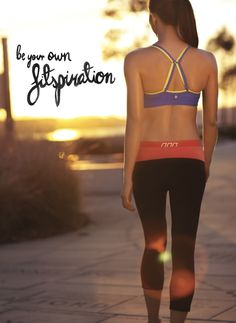 Be your own fitspiration  quotes body fit fitness workout goal inspiration motivation healthy lifestyle