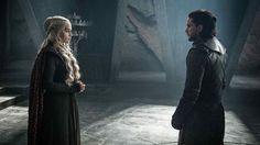 110 Idées De Game Of Thrones Game Of Thrones Trône De Fer Game Of Trone