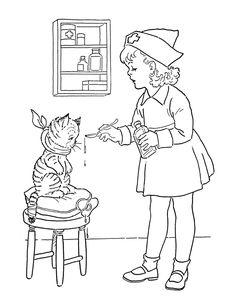 Coloring-Page-Nurse-GFairy.pdf