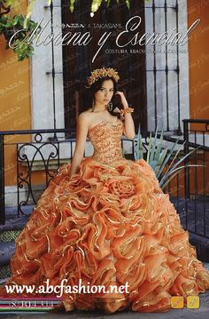 Call us at 972-264-9100 http://www.abcfashion.net/ragazza-fashion-dresses-style-b14-314.html #ragazzafashionquinceaneradresses #vestidosdequinceanera #vestidosderagazzafashion #quinceaneradresses2015 #ragazzafashion #mariachiquinceaneradress #misquince #sweet16
