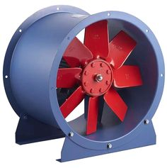 Send your requirement on Dustech@rediffmail.com Contact/ Whats app -  +91 73034 83627 Axial Flow Fan, App, Apps