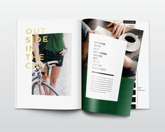 cityline-brochure.jpg (1920×1540)