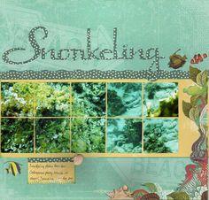 Snorkeling4.jpg (801×768)