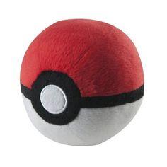 pokebola-pelucia-pokemon-03.jpg (500×500)