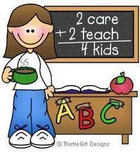 20 FREE Printable Classroom Resources
