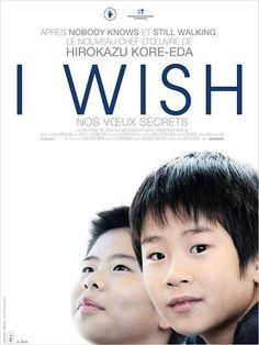 """""""O que Eu Mais Desejo"""" (2011)"""