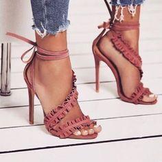 Love these @zara__europe