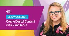 Find out how to create a digital content strategy with tips, tactics and take-aways from JSB. Content marketing that generates results.