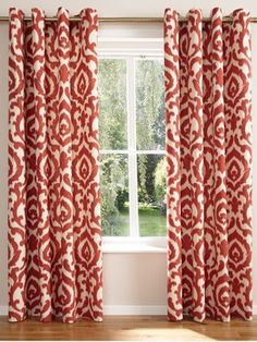 Isme Becomes Very Furniture, Curtains, Furnishings, Lined Curtains, Prints, Renovations, Boys Bedrooms, Home Decor, Furniture Decor