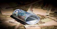 Спрос на валюту отправил рубль на дно, а коридор ЦБР на новые высоты  Рубль в четверг обновил абсолютные минимумы, а Центробанк, продавая валюту, восемь раз сдвигал плавающий коридор в условиях локального спроса на валюту при отсутствии доступа к зарубежным денежным ресурсам из-за санкций, которые ЕС, по словам дипломатов, пересматривать пока не собирается.  http://www.portturkey.com/ru/money/9329-2014-10-24-14-34-53