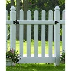 31 Best Privacy Fence Images Fence Fence Design