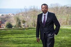 Congo-Brazzaville: Depuis Paris, Dr Marcel Guitoukoulou invite Sassou Nguesso à savoir quitter le pouvoir.