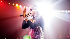 Future with Pusha T @ Baltimore Soundstage (Baltimore, MD)