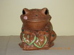 1000 Images About Twin Winton Vintage Cookie Jars On